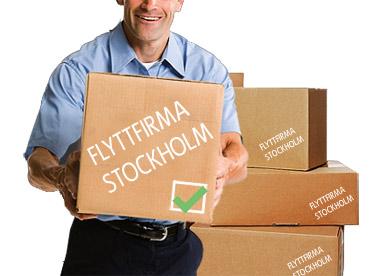 flyttfirma stockholm om det inte får plats